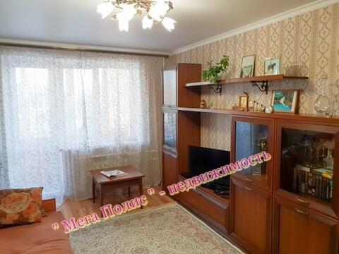 Продается 1-комнатная квартира ул. Ленина 218 - Фото 1
