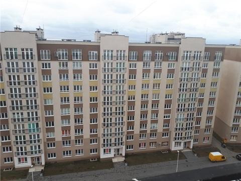 1 комн. кв. Красная 139 В - Фото 2