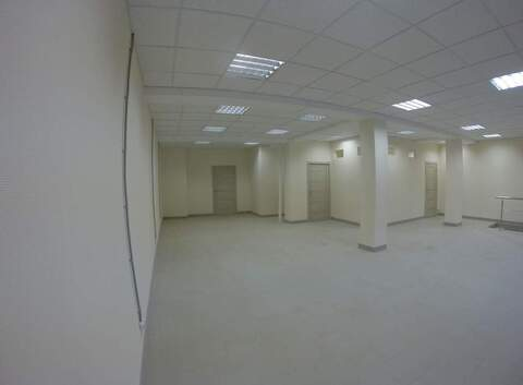Аренда офиса 187.2 м2,/мес. - Фото 4