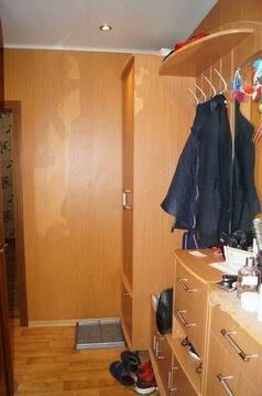 Продается 2- комнатная квартира на 4-м этаже 5- этажного панельного до - Фото 2