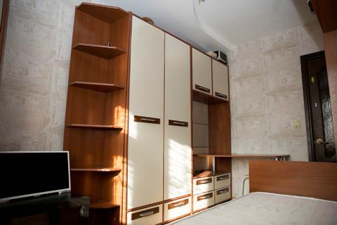 Продажа: 3 к.кв. пр. Ленина, 105 - Фото 4