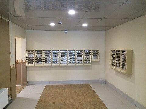Продам 2-к квартиру, , улица Татьянин Парк 15к2 - Фото 3