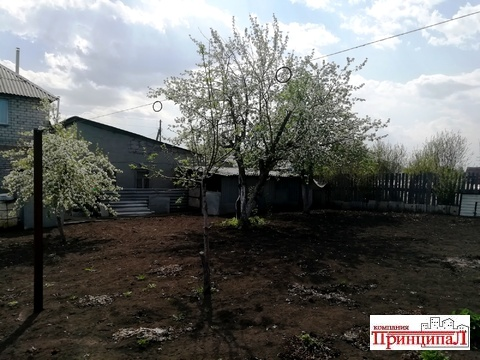 Предлагаем приобрести дом в г.Коркино по ул.Горького - Фото 3
