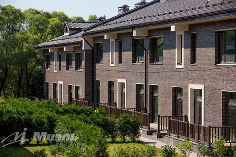 Продается дом, Первомайское п, Староникольская - Фото 3