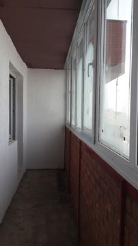 Новосибирск 3-к квартира, 100 м, обмен - Фото 3