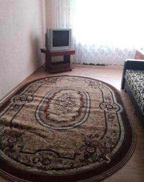 Квартира, ул. Невская, д.6 к.А - Фото 3