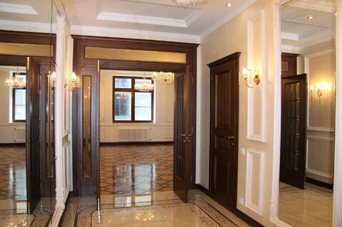 Продажа 3-комнатной квартиры - Фото 2