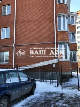 Помещение 228 кв.м. свободного назначения в Пролетарском районе - Фото 1
