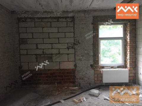Продается 5к.кв, г. Красное Село, Огородная - Фото 3