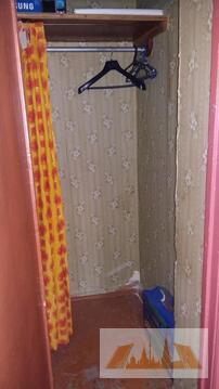 Продажа квартиры, Подольск, Ул. Парковая - Фото 5