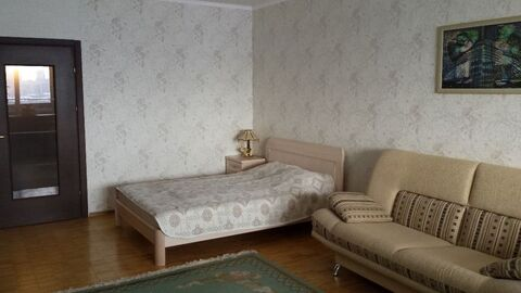 Аренда комнаты, Магадан, Ул. Кольцевая - Фото 1