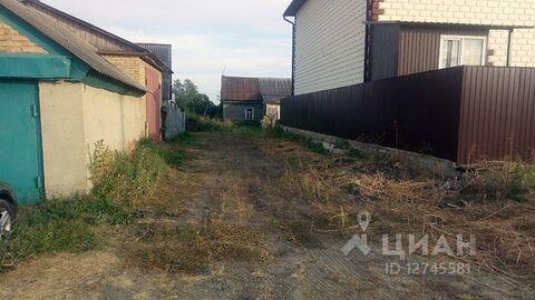 Продажа участка, Пенза, Ул. Кривозерье - Фото 2