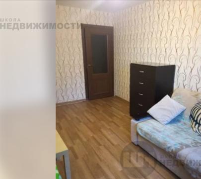 Продается 1-к Квартира ул. Пулковское шоссе - Фото 4