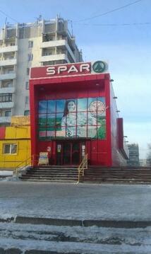 Продажа готового бизнеса, Иркутск, Ул. Советская - Фото 4