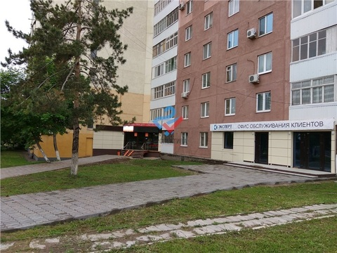 7 500 000 Руб., Продается офис по ул. Лесотехникума, Продажа офисов в Уфе, ID объекта - 600829436 - Фото 1