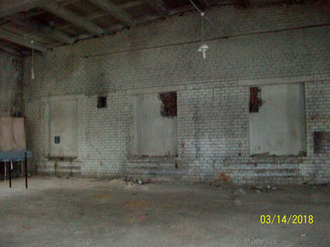 Продажа производственного помещения, Туринск, Туринский район, Ул . - Фото 5