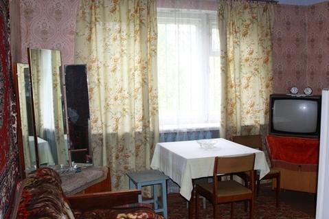 2-к квартира в г.Александров за 950 000 рублей. - Фото 1