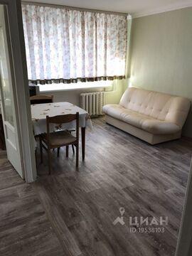 Аренда квартиры, Руза, Волоколамский район, 9 - Фото 1