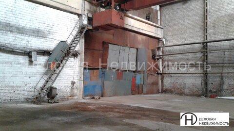 Продам производственный корпус - 10200 м( - Фото 4