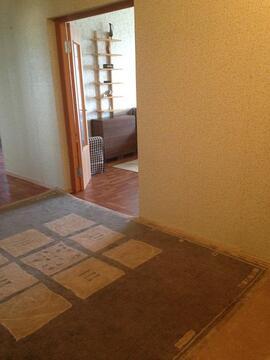 Сдам уютную 2-х комнатную квартиру в Чехове мик-он Губернский,ул Уездная - Фото 3