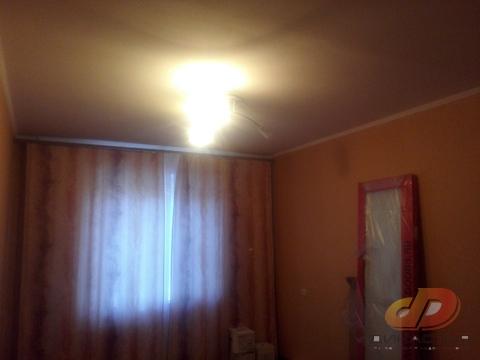 """Двушка 56 кв.м. на """"Красной линии"""" - Фото 5"""