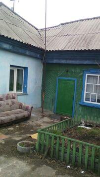 Продажа дома, Новосибирск, Ул. Ирменская - Фото 3
