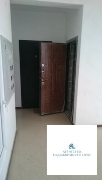 Краснодарский край, Сочи, ул. Пятигорская,1 10