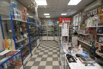 Продажа готового бизнеса, Кострома, Костромской район, Ул. . - Фото 1