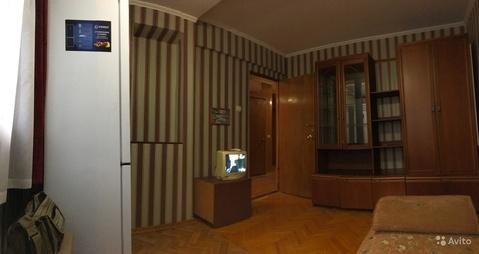 2-к квартира, 37 м, 3/5 эт. - Фото 3