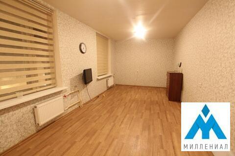 Продается 3-х комнатная квартира на въезде. - Фото 5