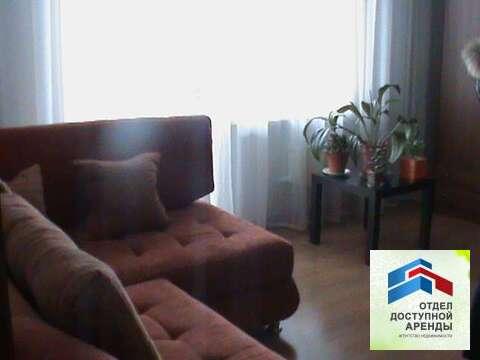 Квартира ул. Фрунзе 59/2 - Фото 3