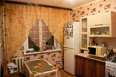 3-к квартира с ремонтом 90 серии на 27 микрорайоне по улице Хорошавина - Фото 1