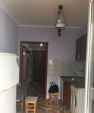 Перспективный, первые дома 1-ком.35 кв с ремонтом, срочно - Фото 4