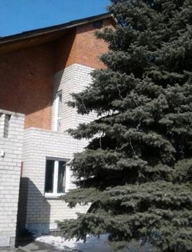 Аренда дома, Челябинск, Ул Западная (Смолино) - Фото 1