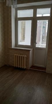 Продаётся двухкомнатная квартира в Центре города Уфа. - Фото 2
