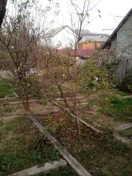 Продам домовладение из двух домов в Новороссийске на з/у 4 сотки. - Фото 3