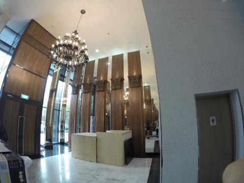 Помещение в tribeca apartments. - Фото 3