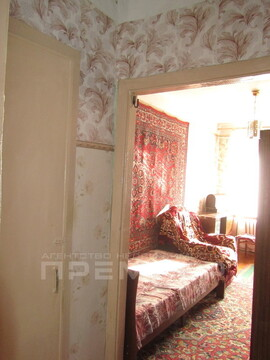 Продается 2-х комнатная квартира в Пятигорске. - Фото 3
