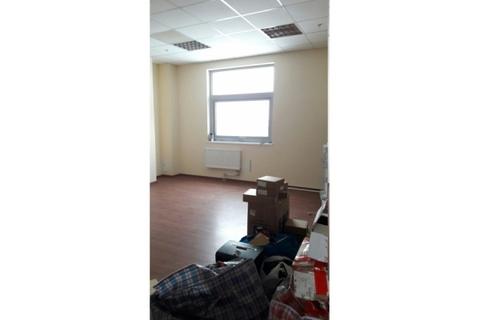 Офис 256кв.м, Бизнес-Центр, 2-я линия, улица Михалковская 63бстр 4, . - Фото 3