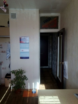Продажа комнаты, м. Красногвардейская, Ул. Воронежская - Фото 4