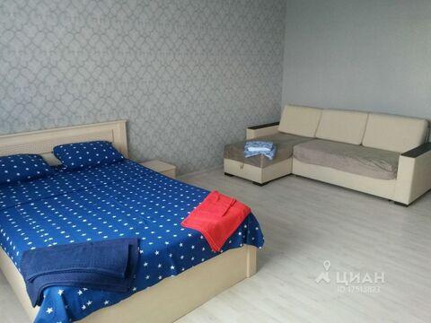 Аренда квартиры посуточно, Брянск, Ул. Крахмалева - Фото 2