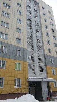 1 ком. квартира по ул. Шаландина - Фото 1