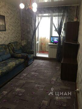 Аренда квартиры, Барнаул, Ул. Гоголя - Фото 1