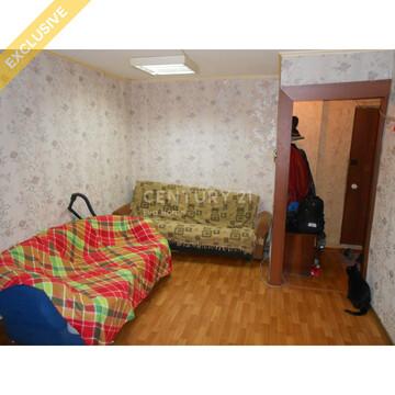 2-х комнатная квартира - Волгоградская 37 - Фото 2