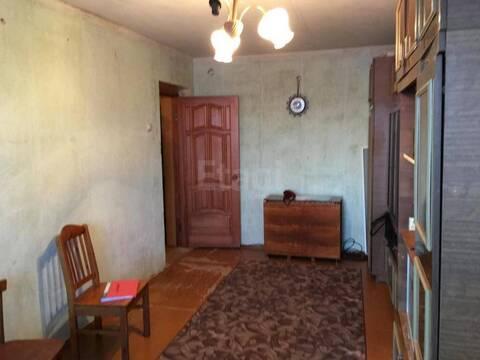 Продажа квартиры, Владимир, Ул. Разина - Фото 4
