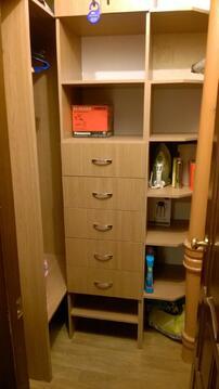 4 комнатная Квартира с ремонтом в 13 мр-не - Фото 3