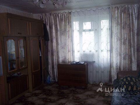 Аренда комнаты, Кострома, Костромской район, Текстильщиков пр-кт.