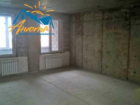 3 комнатная квартира в Жуково, Маршала Жукова 11 - Фото 4