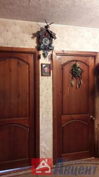 Продажа квартиры, Иваново, 4-я Сосневская улица - Фото 4