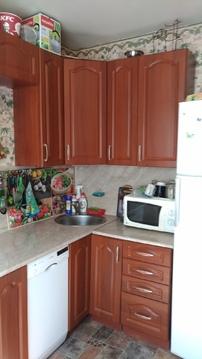 Продам 2-х комнатную Щелково-3, Радиоцентра-5, д.13 - Фото 2